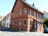 Citynah in Salzgitter-Bad gelegene Gepflegtes Doppelhaushälfte